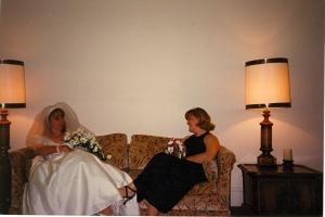 at-my-wedding