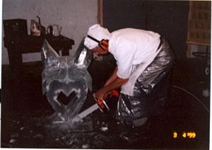 icechainsaw2