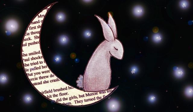 bunny copy