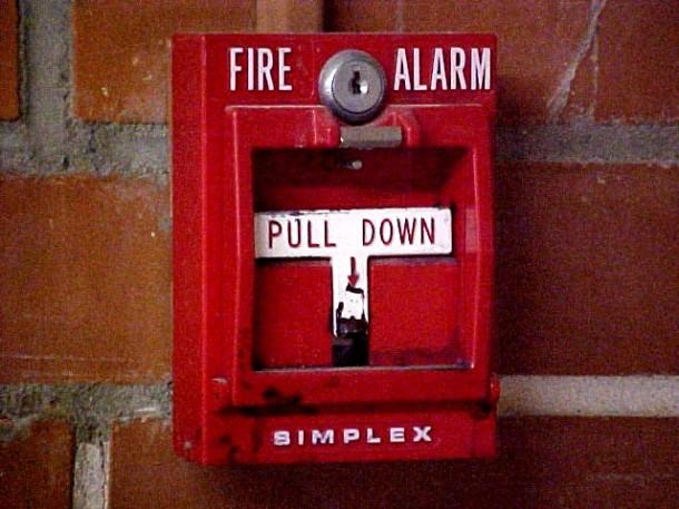 firealarm2