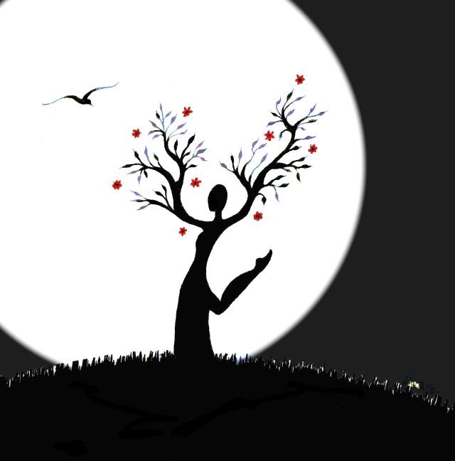dancingtree