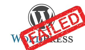 An Open Letter To WordPress