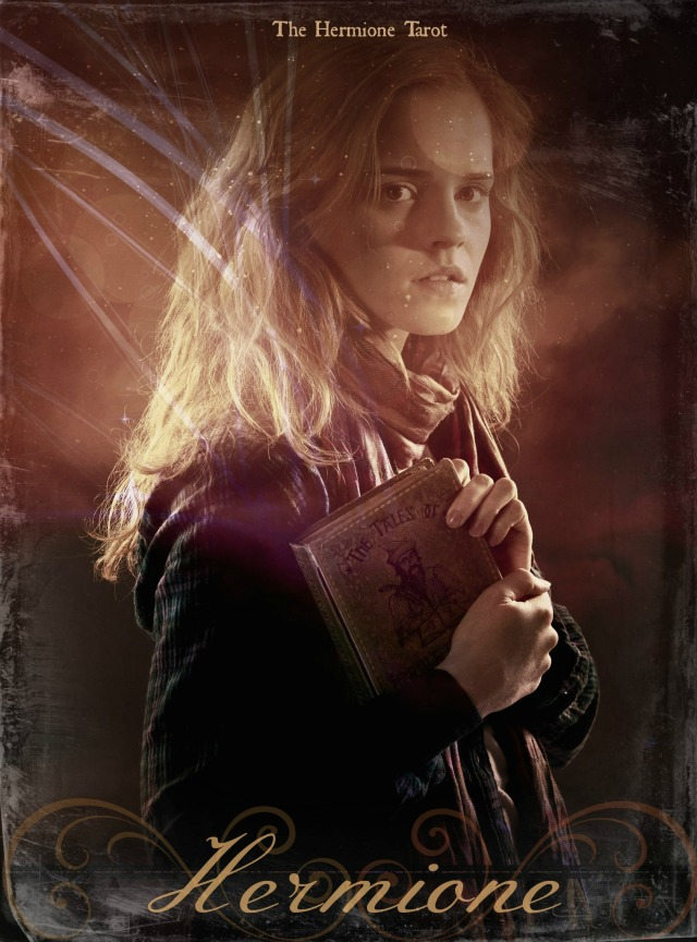 New-promotional-pictures-of-Emma-Watson-for-Harry-Potter-and-the-Deathly-Hallows-part-1-hermione-granger-31934019-1920-2560