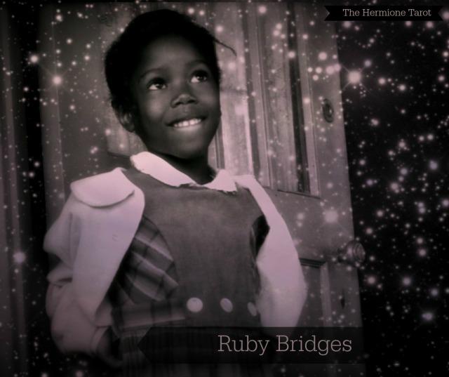 mrtc-EP5-Ruby-BridgesCUTE