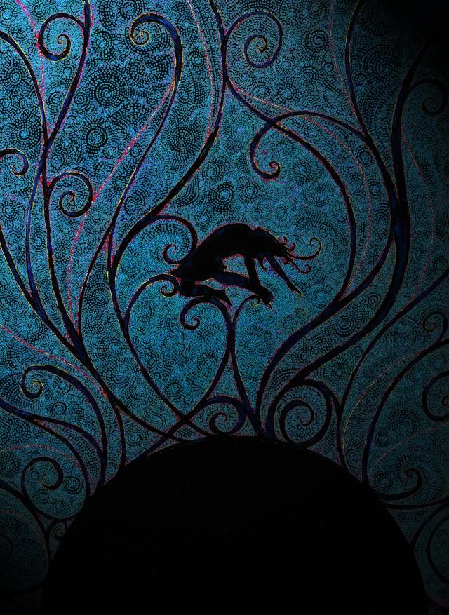 artsale1002 blue copy.jpg