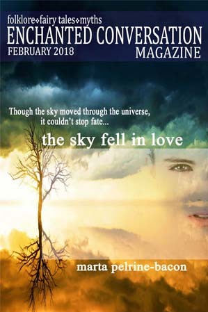 TheSkyFellInLove-PELRINE-BACON-ArtAmandaBergloff