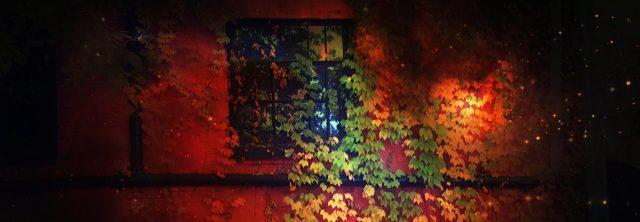 cropped-september26b.jpg