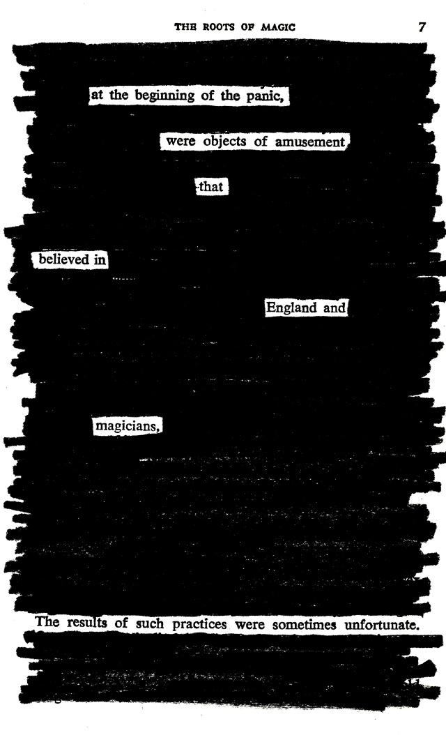 blackoutpoetry11