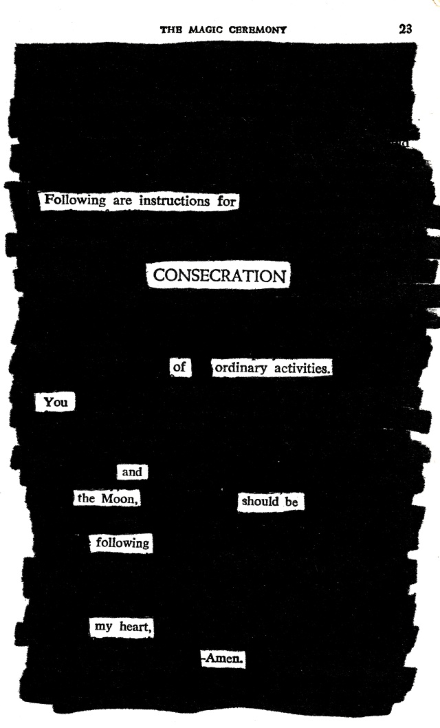 blackoutpoetry14